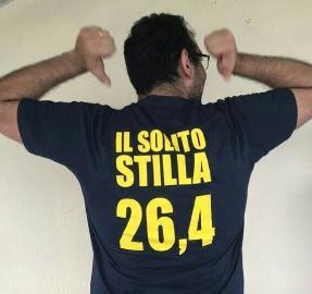 https://www.basketmarche.it/immagini_articoli/04-08-2018/promozione-il-capocannoniere-antonio-stilla-rimane-agli-storm-ubique-ascoli-270.jpg