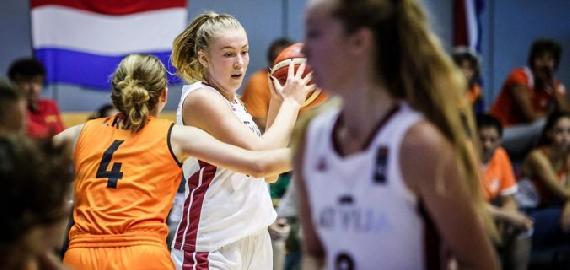 https://www.basketmarche.it/immagini_articoli/04-08-2018/serie-b-femminile-colpo-grosso-per-il-basket-girls-ancona-firmata-la-lettone-alise-markova-270.jpg