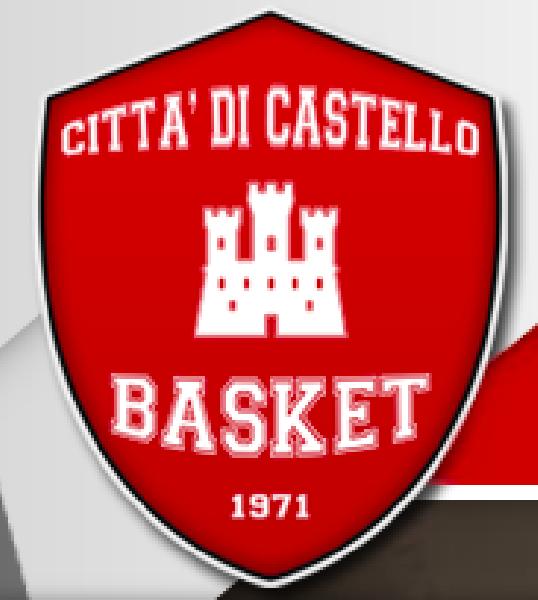 https://www.basketmarche.it/immagini_articoli/04-08-2019/citt-castello-basket-conferma-coach-lucio-benni-chiude-colpi-mercato-600.png