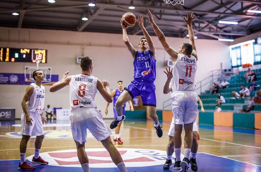 https://www.basketmarche.it/immagini_articoli/04-08-2019/fiba-european-championship-italia-batte-serbia-chiude-nona-parole-coach-bocchino-600.jpg