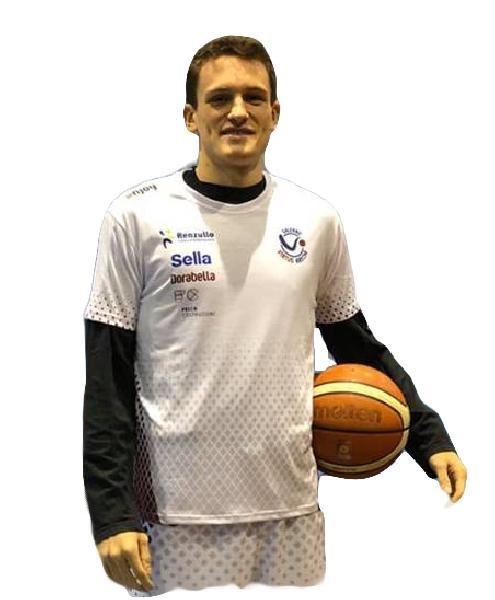 https://www.basketmarche.it/immagini_articoli/04-08-2019/sutor-montegranaro-ferma-trattativa-avviata-play-francesco-villa-600.jpg