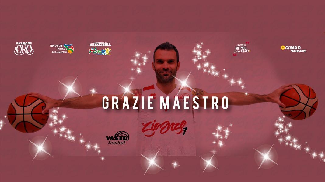 https://www.basketmarche.it/immagini_articoli/04-08-2019/ufficiale-maestro-vincenzo-pierro-lascia-basket-giocato-600.jpg