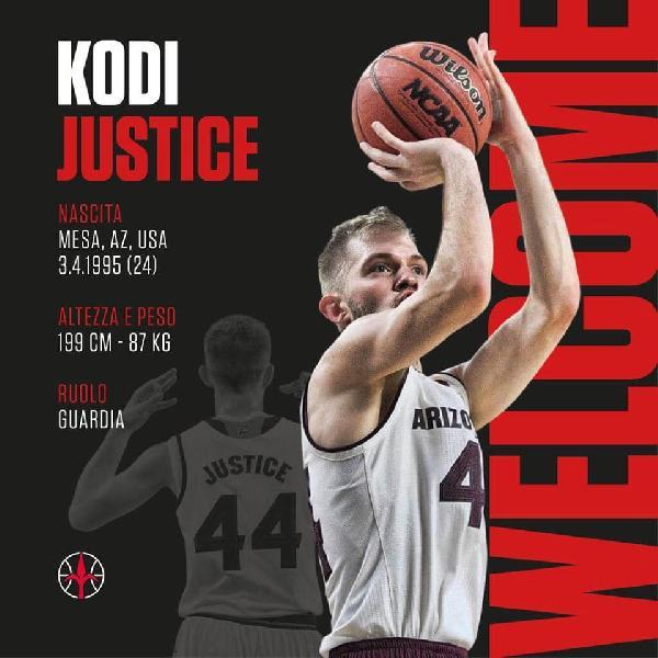 https://www.basketmarche.it/immagini_articoli/04-08-2019/ufficiale-pallacanestro-trieste-annuncia-firma-guardia-kodi-justice-600.jpg