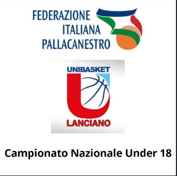 https://www.basketmarche.it/immagini_articoli/04-08-2019/under-eccellenza-unibasket-lanciano-ammessa-ufficialmente-girone-600.jpg