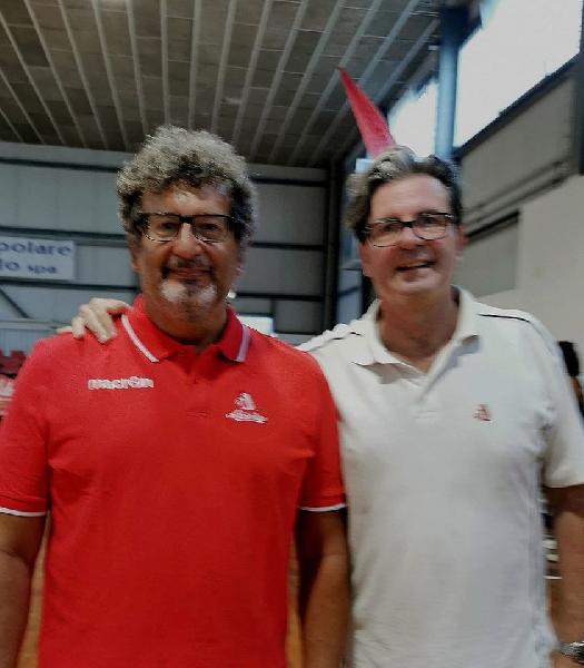 https://www.basketmarche.it/immagini_articoli/04-08-2020/adriatico-ancona-confermata-collaborazione-coach-sandro-pozzetti-anche-prossima-stagione-600.jpg