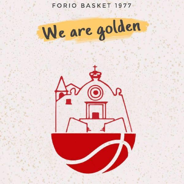 https://www.basketmarche.it/immagini_articoli/04-08-2020/forio-basket-nostra-richiesta-ammissione-serie-verr-valutata-consiglio-federale-gioved-600.jpg