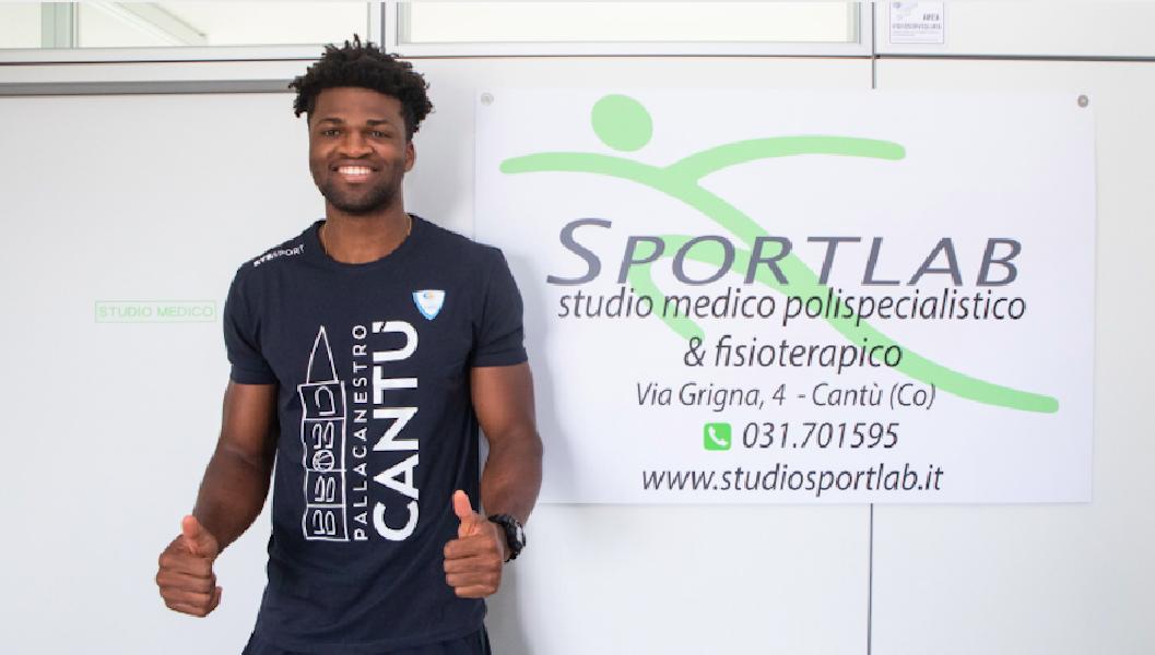 https://www.basketmarche.it/immagini_articoli/04-08-2020/pallacanestro-cant-tamponi-test-medici-allenamenti-mercoled-palestra-600.png
