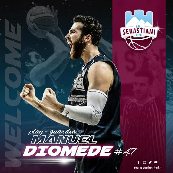 https://www.basketmarche.it/immagini_articoli/04-08-2020/real-sebastiani-rieti-manuel-scatozzi-diomede-stagione-difficile-sapremo-toglierci-tante-soddisfazioni-600.jpg