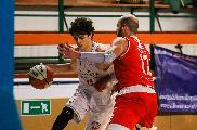 https://www.basketmarche.it/immagini_articoli/04-08-2020/rieti-ufficiale-firma-alessandro-sperduto-120.jpg