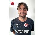 https://www.basketmarche.it/immagini_articoli/04-08-2020/ufficiale-alessandro-pesce-entra-staff-tecnico-basketacademy-120.png
