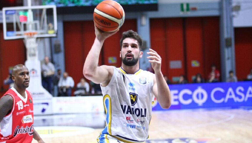 https://www.basketmarche.it/immagini_articoli/04-08-2020/ufficiale-fabio-mian-vanoli-cremona-600.jpg