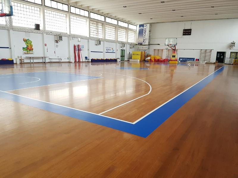 https://www.basketmarche.it/immagini_articoli/04-08-2020/ufficiale-nasce-giulia-basket-prende-posto-giulianova-basket-parteciper-prossima-serie-600.jpg