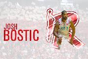 https://www.basketmarche.it/immagini_articoli/04-08-2020/ufficiale-pallacanestro-reggiana-firma-lesterno-josh-bostic-120.jpg