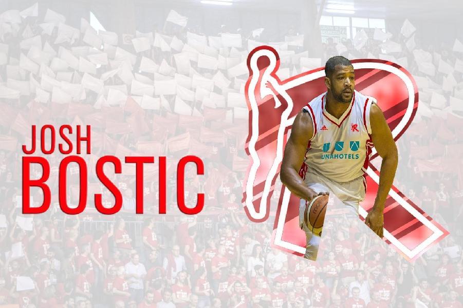 https://www.basketmarche.it/immagini_articoli/04-08-2020/ufficiale-pallacanestro-reggiana-firma-lesterno-josh-bostic-600.jpg