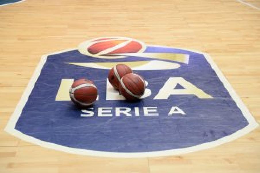 https://www.basketmarche.it/immagini_articoli/04-08-2020/ufficiali-gironi-supercoppa-final-four-bologna-settembre-600.jpg