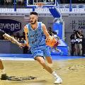 https://www.basketmarche.it/immagini_articoli/04-08-2020/vanoli-cremona-scatenata-arrivo-anche-luca-campogrande-120.jpg