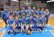 https://www.basketmarche.it/immagini_articoli/04-08-2021/airino-basket-termoli-ufficializza-propria-iscrizione-prossimo-campionato-120.jpg