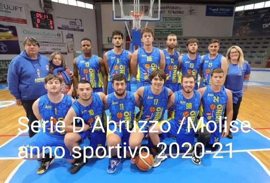 https://www.basketmarche.it/immagini_articoli/04-08-2021/airino-basket-termoli-ufficializza-propria-iscrizione-prossimo-campionato-600.jpg