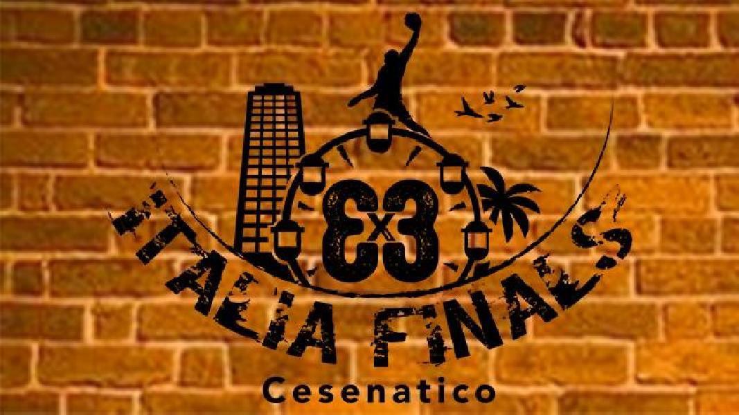 https://www.basketmarche.it/immagini_articoli/04-08-2021/italia-circuit-agosto-cesenatico-assegnano-titoli-campione-italia-600.jpg
