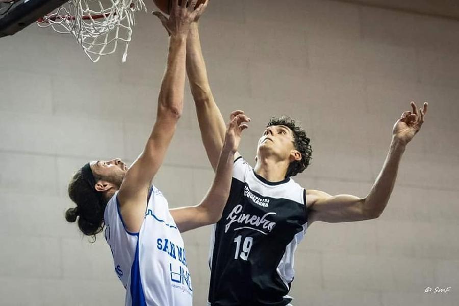 https://www.basketmarche.it/immagini_articoli/04-08-2021/pallacanestro-acqualagna-prima-conferma-ufficiale-quella-tommaso-beligni-600.jpg