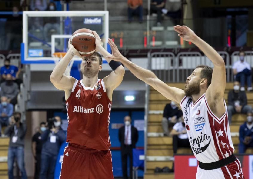 https://www.basketmarche.it/immagini_articoli/04-08-2021/pallacanestro-trieste-marted-agosto-amichevole-kapfenberg-bulls-600.jpg