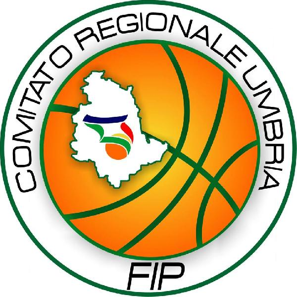 https://www.basketmarche.it/immagini_articoli/04-08-2021/regionale-umbria-2122-rinunce-riposizionamento-campionato-squadre-600.jpg