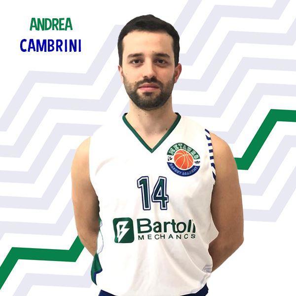https://www.basketmarche.it/immagini_articoli/04-08-2021/ufficiale-bartoli-mechanics-andrea-cambrini-insieme-anche-prossima-stagione-600.jpg