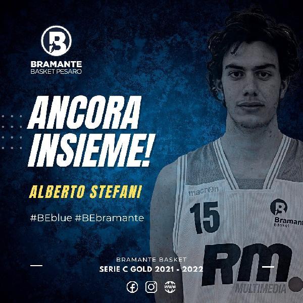 https://www.basketmarche.it/immagini_articoli/04-08-2021/ufficiale-bramante-pesaro-conferma-forte-under-alberto-stefani-600.jpg