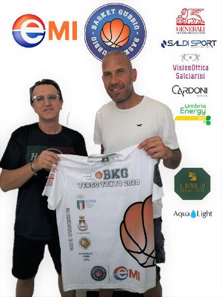 https://www.basketmarche.it/immagini_articoli/04-08-2021/ufficiale-marco-martina-direttore-tecnico-basket-gubbio-600.jpg