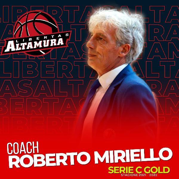 https://www.basketmarche.it/immagini_articoli/04-08-2021/ufficiale-roberto-miriello-allenatore-libertas-altamura-600.jpg