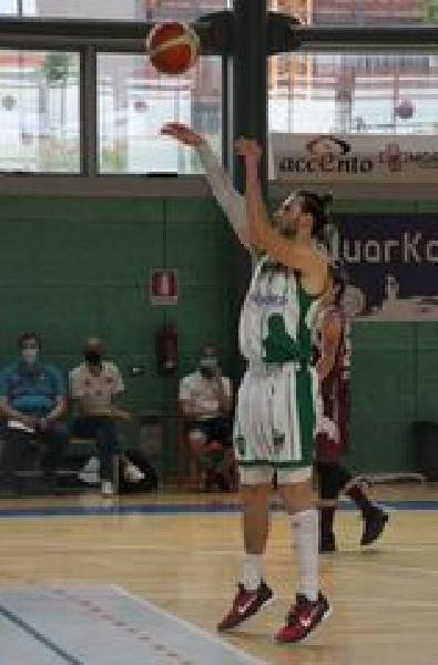 https://www.basketmarche.it/immagini_articoli/04-08-2021/vigor-matelica-ferma-ufficiale-larrivo-dellala-alberto-provvidenza-600.jpg