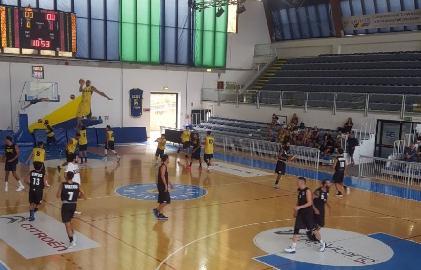 https://www.basketmarche.it/immagini_articoli/04-09-2017/serie-b-nazionale-buon-test-amichevole-per-la-virtus-civitanova-a-recanati-270.jpg