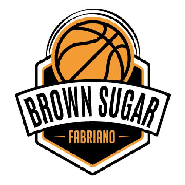 https://www.basketmarche.it/immagini_articoli/04-09-2018/regionale-brown-sugar-fabriano-lavoro-novit-roster-600.png