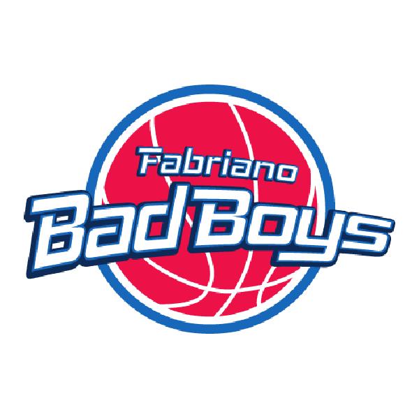 https://www.basketmarche.it/immagini_articoli/04-09-2018/regionale-partita-stagione-boys-fabriano-cinque-amichevoli-precampionato-previste-600.png