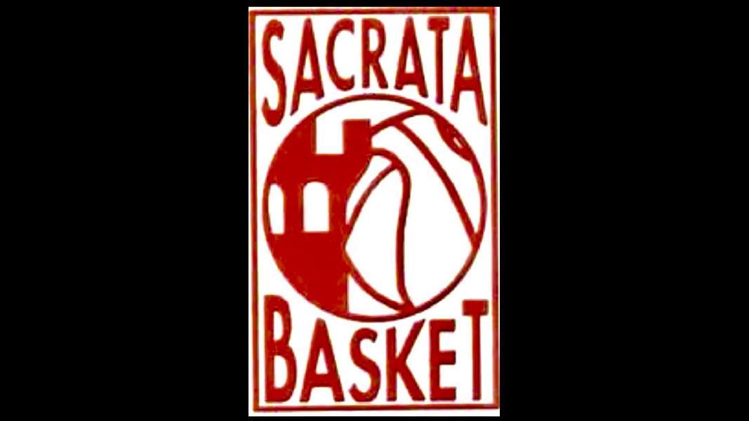 https://www.basketmarche.it/immagini_articoli/04-09-2018/regionale-prosegue-preparazione-casa-sacrata-porto-potenza-amichevoli-precampionato-600.jpg
