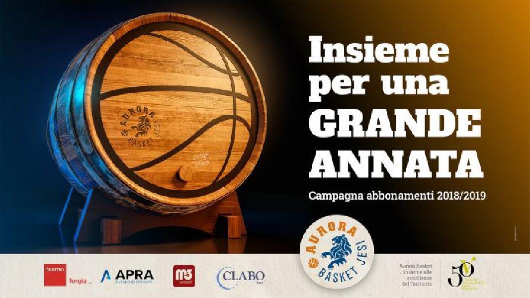 https://www.basketmarche.it/immagini_articoli/04-09-2018/serie-campagna-abbonamenti-aurora-jesi-arrivo-tesserine-welcome-600.jpg