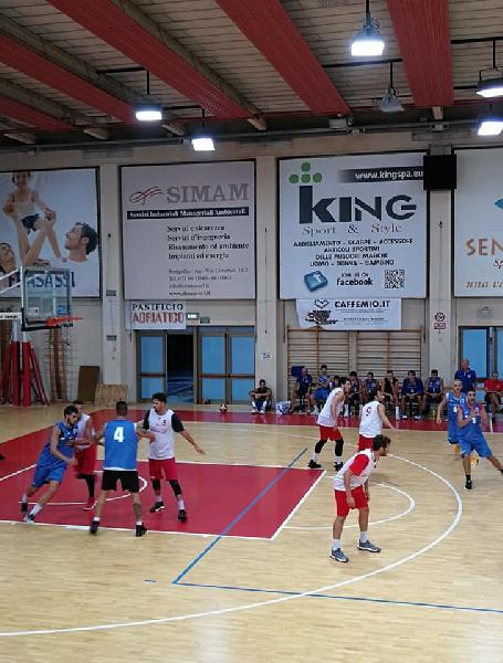 https://www.basketmarche.it/immagini_articoli/04-09-2018/serie-nazionale-test-positivo-pallacanestro-senigallia-porto-sant-elpidio-basket-bene-gurini-600.jpg
