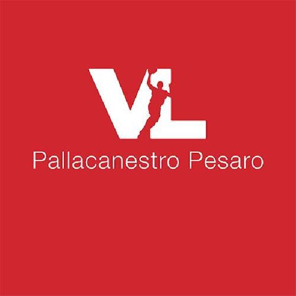 https://www.basketmarche.it/immagini_articoli/04-09-2018/serie-primo-impegno-stagionale-vuelle-pesaro-montecchio-sfida-ravenna-600.jpg