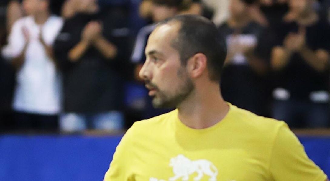 https://www.basketmarche.it/immagini_articoli/04-09-2018/serie-silver-airino-basket-termoli-coach-massimo-lembo-giocheremo-basket-divertente-obiettivi-scopriremo-avanti-600.jpg