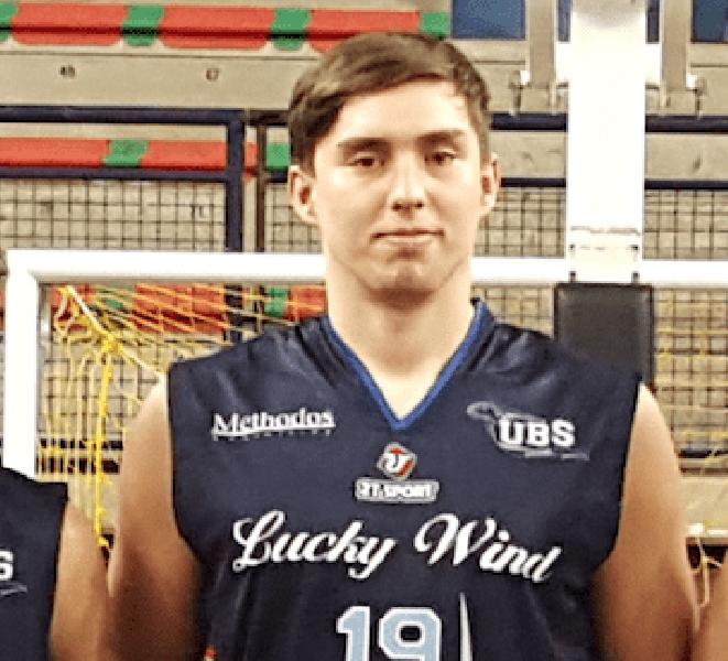 https://www.basketmarche.it/immagini_articoli/04-09-2018/serie-silver-basket-tolentino-chiude-mercato-botto-firmato-lungo-ucraino-igor-karpuk-600.png