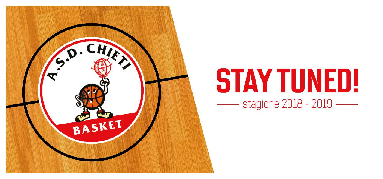 https://www.basketmarche.it/immagini_articoli/04-09-2018/serie-silver-svelato-roster-completo-chieti-basket-600.png