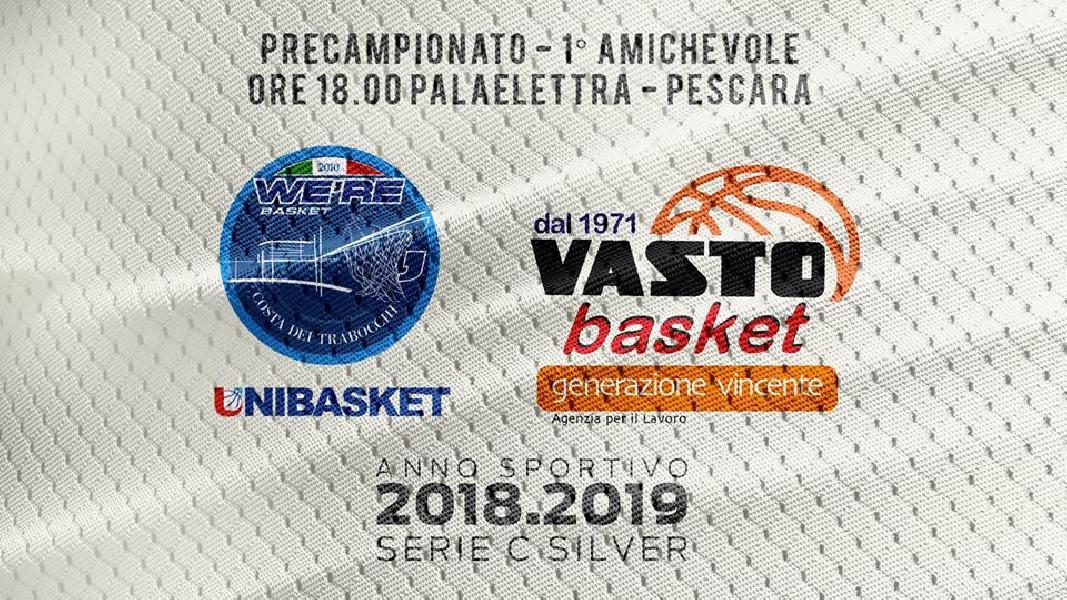 https://www.basketmarche.it/immagini_articoli/04-09-2018/serie-silver-vasto-basket-prepara-primo-test-campo-unibasket-lanciano-600.jpg