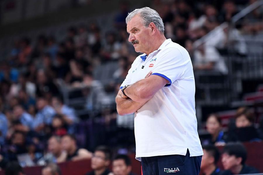 https://www.basketmarche.it/immagini_articoli/04-09-2019/italbasket-coach-sacchetti-nulla-rimproverare-ragazzi-guardiamo-seconda-fase-fiducia-600.jpg