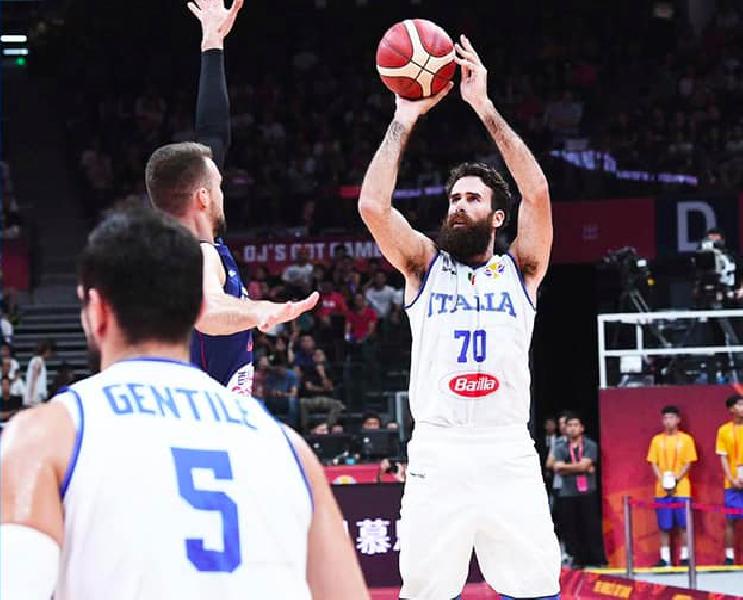 https://www.basketmarche.it/immagini_articoli/04-09-2019/italbasket-gigi-datome-abbiamo-retto-quarti-ricarichiamo-pile-spagna-600.png