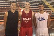 https://www.basketmarche.it/immagini_articoli/04-09-2019/pescara-basket-bantsevich-pavicevic-ianni-prova-under-120.jpg