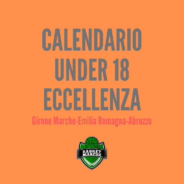 https://www.basketmarche.it/immagini_articoli/04-09-2019/under-eccellenza-calendario-definitivo-girone-parte-luned-settembre-600.png