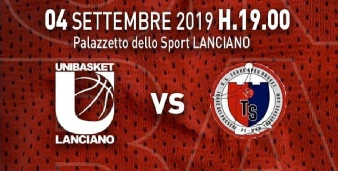 https://www.basketmarche.it/immagini_articoli/04-09-2019/unibasket-lanciano-lora-dellesordio-questa-sera-test-torre-spes-600.jpg
