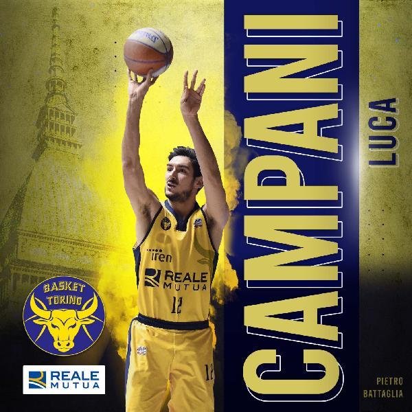 https://www.basketmarche.it/immagini_articoli/04-09-2020/basket-torino-ufficiale-rinnovo-luca-campani-fino-2022-600.jpg