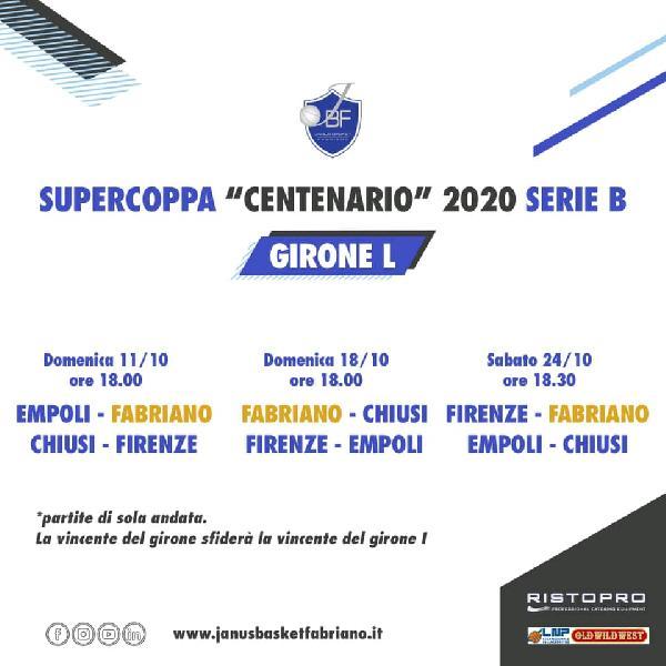 https://www.basketmarche.it/immagini_articoli/04-09-2020/janus-fabriano-esordio-supercoppa-empoli-sfida-chiusi-trasferta-firenze-600.jpg