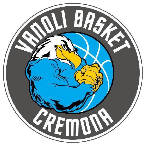 https://www.basketmarche.it/immagini_articoli/04-09-2020/supercoppa-ottimo-cournooh-guida-vanoli-cremona-vittoria-reggio-emilia-600.jpg